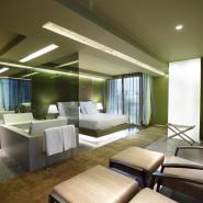 The Vine Hotel 24, Funchal Hotel, ARTEH