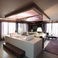 The Vine Hotel 25, Funchal Hotel, ARTEH