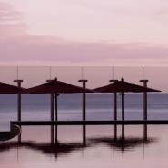 The Vine Hotel 42, Funchal Hotel, ARTEH