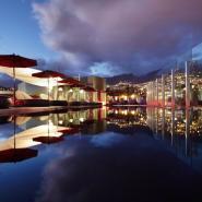 The Vine Hotel 43, Funchal Hotel, ARTEH
