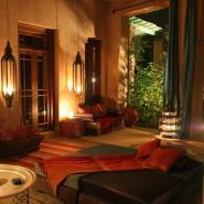 Dar Zemora 03, Marrakech Hotel, ARTEH