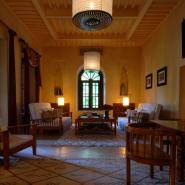 Dar Zemora 06, Marrakech Hotel, ARTEH