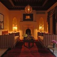 Dar Zemora 07, Marrakech Hotel, ARTEH
