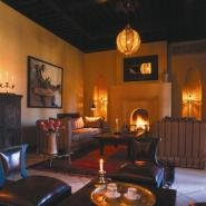 Dar Zemora 09, Marrakech Hotel, ARTEH