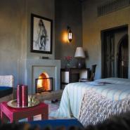Dar Zemora 15, Marrakech Hotel, ARTEH