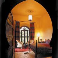 Dar Zemora 17, Marraquexe Hotel, ARTEH