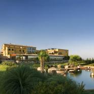 Can Bonastre Wine Resort 38, Barcelona - Masquefa Hotel, ARTEH