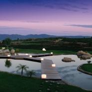 Can Bonastre Wine Resort 39, Barcelona - Masquefa Hotel, ARTEH