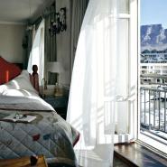 Cape Grace 18, Cape Town, ARTEH