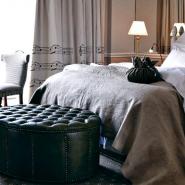 Cape Grace 21, Cidade do Cabo Hotel, ARTEH