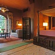 Dar Zemora 20, Marrakesh Hotel, ARTEH