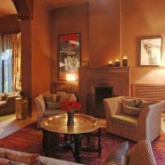 Dar Zemora 21, Marrakesh Hotel, ARTEH