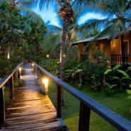 Toca da Coruja 17, Playa de Pipa Hotel, ARTEH