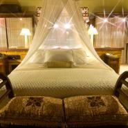 Toca da Coruja 22, Pipa Beach Hotel, ARTEH