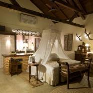 Toca da Coruja , Pipa Beach Hotel, ARTEH