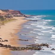 Toca da Coruja 33, Praia de Pipa Hotel, ARTEH