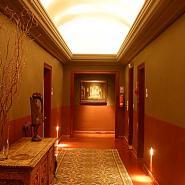 York House 07, Lisbon Hotel, ARTEH