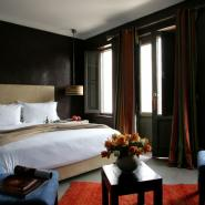 Dar One 24, Marrakesh Hotel, ARTEH