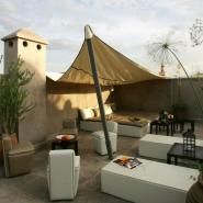 Dar One 29, Marrakech Hotel, ARTEH