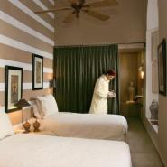 Dar Seven 04, Marrakesh Hotel, ARTEH