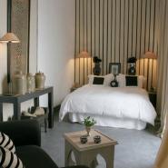 Dar Seven 05, Marraquexe Hotel, ARTEH