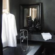 Dar Seven 06, Marraquexe Hotel, ARTEH