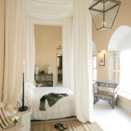 Dar Seven 07, Marrakech Hotel, ARTEH