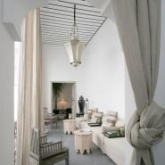 Dar Seven 10, Marrakesh Hotel, ARTEH