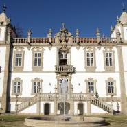 Pousada Palácio do Freixo 03, Porto Hotel, ARTEH