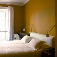 Hotel de las Letras 08, Madrid Hotel, ARTEH