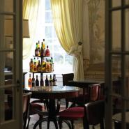 Tivoli Palácio de Seteais 03, Sintra Hotel, ARTEH
