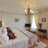 Tivoli Palácio de Seteais 12, Sintra Hotel, ARTEH