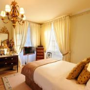 Tivoli Palácio de Seteais 13, Sintra Hotel, ARTEH
