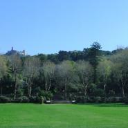 Tivoli Palácio de Seteais 17, Sintra Hotel, ARTEH