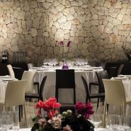 Aguas de Ibiza Lifestyle & SPA 10, Ibiza - Santa Eulalia Hotel, ARTEH
