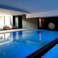 Aguas de Ibiza Lifestyle & SPA 18, Ibiza - Santa Eulalia Hotel, ARTEH