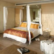 Aguas de Ibiza Lifestyle & SPA 22, Ibiza - Santa Eulalia Hotel, ARTEH