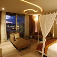 Aguas de Ibiza Lifestyle & SPA 23, Ibiza - Santa Eulalia Hotel, ARTEH