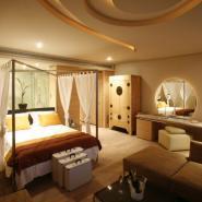 Aguas de Ibiza Lifestyle & SPA 25, Ibiza - Santa Eulalia Hotel, ARTEH