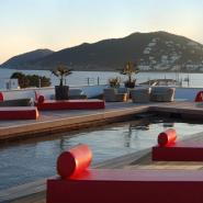 Aguas de Ibiza Lifestyle & SPA 28, Ibiza - Santa Eulalia Hotel, ARTEH