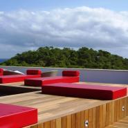 Aguas de Ibiza Lifestyle & SPA 29, Ibiza - Santa Eulalia Hotel, ARTEH
