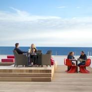 Aguas de Ibiza Lifestyle & SPA 30, Ibiza - Santa Eulalia Hotel, ARTEH