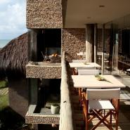 Kenoa Exclusive Beach SPA & Resort 10, Alagoas - Barra de São Miguel Hotel, ARTEH