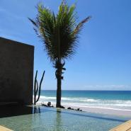 Kenoa Exclusive Beach SPA & Resort 25, Alagoas - Barra de São Miguel Hotel, ARTEH