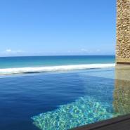 Kenoa Exclusive Beach SPA & Resort 28, Alagoas - Barra de São Miguel Hotel, ARTEH