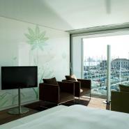 Altis Bel�m Hotel & SPA 21, Lisbon Hotel, ARTEH
