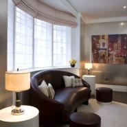 Sanctum Soho Hotel 11, London Hotel, ARTEH
