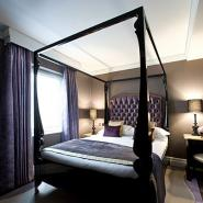 Sanctum Soho Hotel 07, London Hotel, ARTEH
