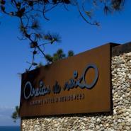 Areias do Seixo 01, Santa Cruz Hotel, ARTEH