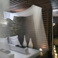 La Pleta 20, Baqueira Hotel, ARTEH